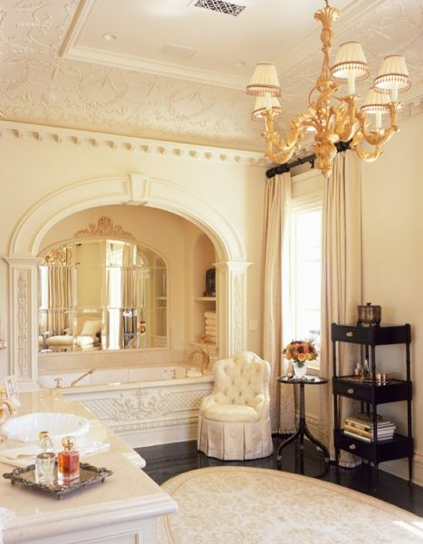 Expensive Bathrooms | Luxury Bathroom Images, Pictures of Luxury Bathroom Interiors ...