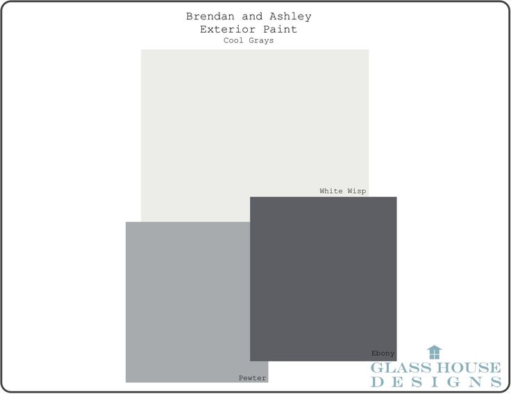 Awesome Best Exterior Paint Brand Ideas - Interior Design Ideas ...