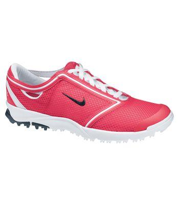 pink golf shoes | womens pink golf shoes womens pink golf shoes get
