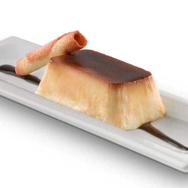 ¿Te imaginas un #cremoso de #queso con #chocolate #blanco? Pues deja de hacerlo porque ya es realidad. Descubre nuestro nuevo #Budino #bianco http://www.latagliatella.es/menu/dolci-postres/