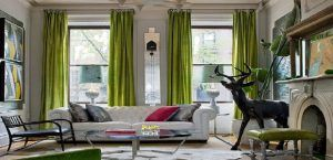 Living Room Decor Ideas 2017