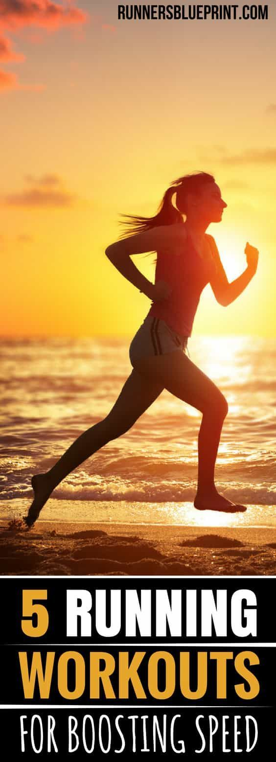 If you want to improve your running speed, then speed training is the way to go.  And when it comes to speed training, nothing beats a well constructed and executed interval training program.   #Training #Interval #Running #Speed