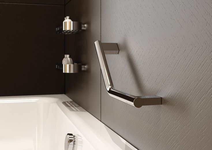 Grab Bars For Bathrooms for 2014