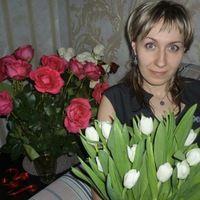 Магазин мастера Анастасия Хохлова