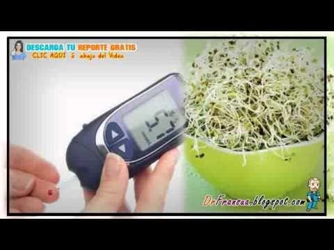 Beneficios De La Alfalfa - Propiedades Beneficios Y Contraindicaciones De La Alfalfa  http://ift.tt/1SjBNxY  Beneficios De La Alfalfa - Propiedades Beneficios Y Contraindicaciones De La Alfalfa La alfalfa es una fuente de vitaminas y minerales con numerosos beneficios para el organismo. En el caso de las vitaminas la alfalfa contiene las del grupo A C E y K Además posee cantidades considerables de betacarotenos tiamina rioflavina niacia o complejo B y ácido fólico. Con respecto a los…