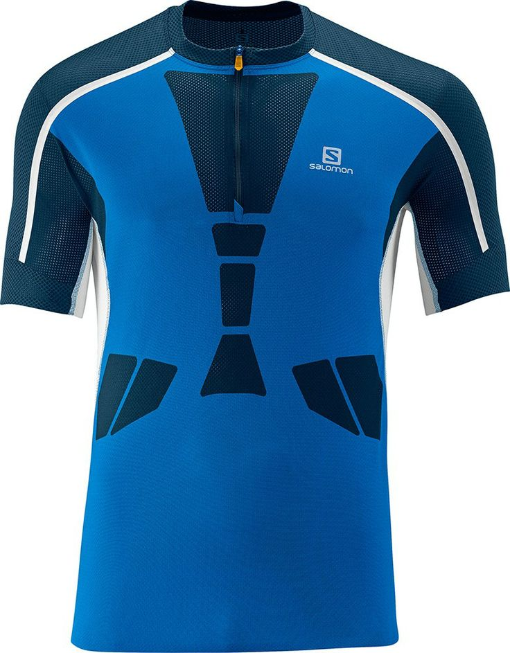 1000 Images About Ultrarunning Gear On Pinterest