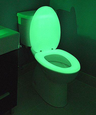 dark green toilet seat. Night Glow Green Elongated in the Dark Toilet Seat Best 25  toilet seats ideas on Pinterest Red