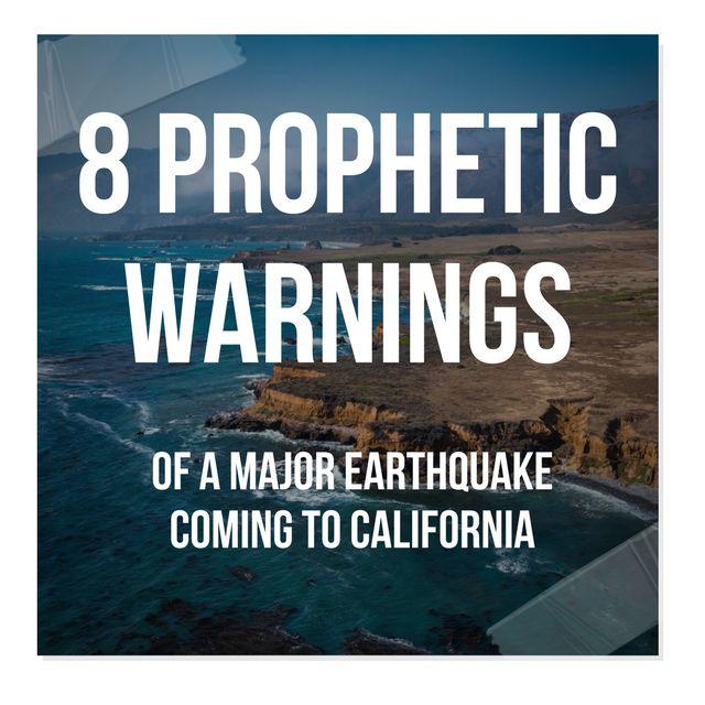 Eye Opening  8 Prophetic Warnings of Major Earthquake Coming to California- James Bailey, http://whygodreallyexists.com/archives/8-prophetic-warnings-of-major-earthquake-coming-to-california-james-bailey ,  #CaliforniaEarthquakeProphecy #Californiaprophecies