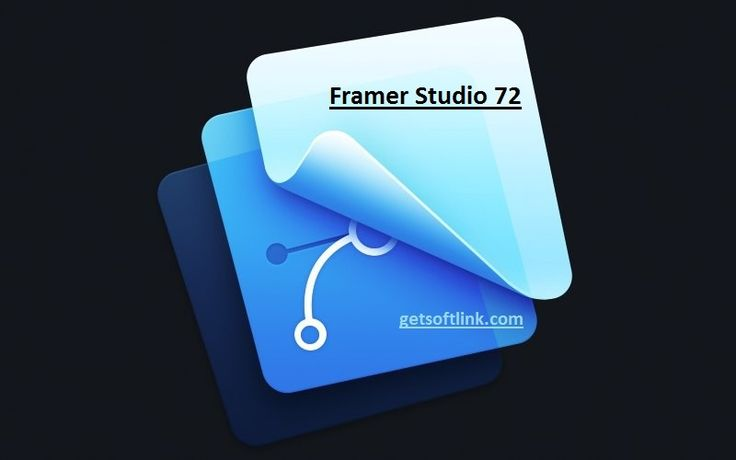 Framer Studio 72 Mac OS X Free Download[Latest Version] from here and you can also get much more software's with crack and software's with Serial keys....