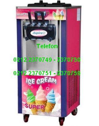 Pompalı Dondurma Makinası SatışTelefonu 0212 2370750 Pompalı Dondurma Makinası:Hava pompası olan en kaliteli otomatik soft dondurma makinası tek musluklu-2-3 musluklu yumuşak dondurma makinalarının kollu hazır dondurma yapıcılarının hava pompalı modellerinin en ucuz fiyatlarıyla satışı 0212 2370749