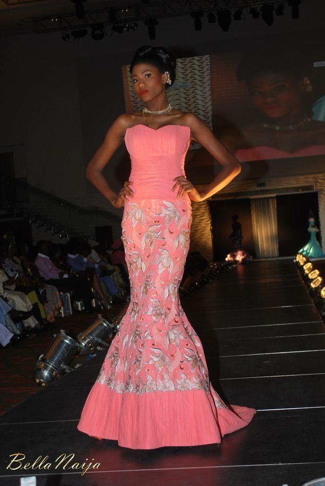 12 mejores imágenes de Nigeran cultural fashion, african fashion ...