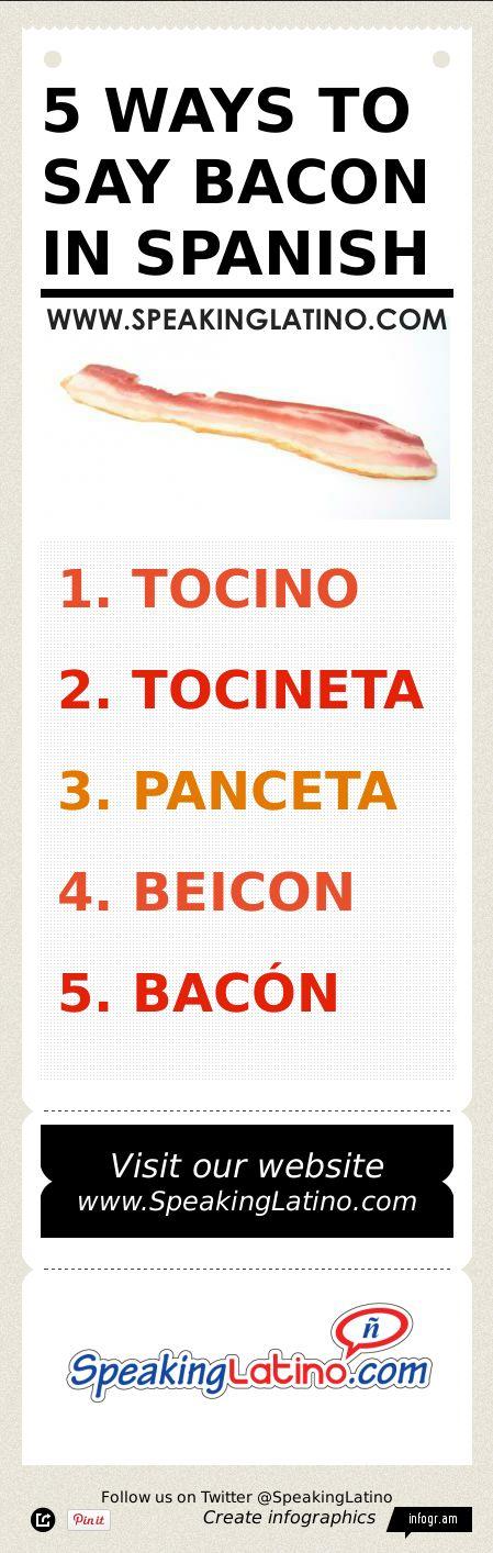 Tocino