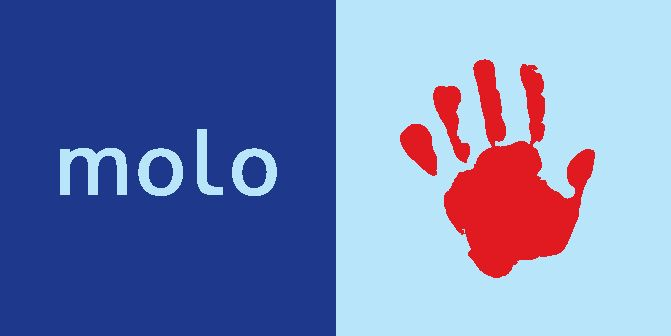 molo logo - Google Search