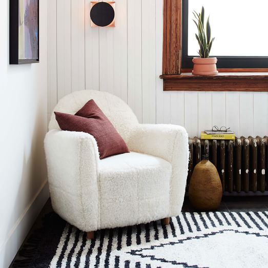 This West Elm + Commune Collab Is A Boho Lover S Dream Come True Via