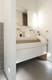 Afbeeldingsresultaat voor vt wonen badkamer inspiratie meubel