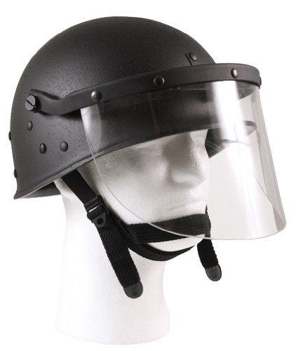 575 best images about head wear on pinterest. Black Bedroom Furniture Sets. Home Design Ideas