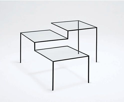 13 Best Images About Illusion Furniture On Pinterest