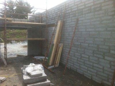 Building Restoration in Cork and Kerry Construction, Restoration and Conservation Kerry, Cork Stonework, Blockwork, Brickwork Brick Paving, Roofing Repair, Dry Lining, Restoration, Lime Rendering Extensions