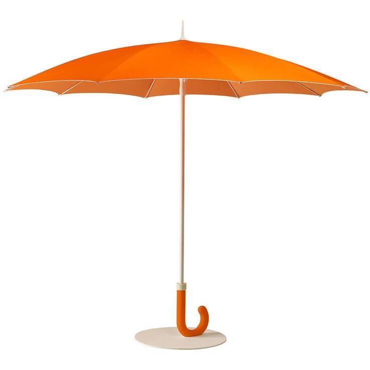 Kaliteli Şemsiye Çözümleri Lara Concept'de.  Cafe Şemsiyesi, Cafe Şemsiyeleri, Cafe Şemsiyesi Modelleri, Bahçe Şemsiyesi, Bahçe Şemsiyeleri, Bahçe Şemsiyesi Modelleri, Otel Şemsiyesi, Otel Şemsiyeleri, Otel Şemsiyesi Modelleri, Teras Şemsiyesi, Teras Şemsiyeleri, Teras Şemsiyesi Modelleri, Dış Alan Şemsiyeleri, Restaurant Şemsiyesi, Yandan Direkli Şemsiyeler, Yandan Gövdeli Şemsiye, Dekoratif Bahçe Şemsiyesi, Lüks   Bahçe Mobilyaları, Ahşap Şemsiye, Lara Concept
