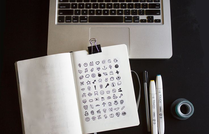 What Makes An Awesome Business Logo?