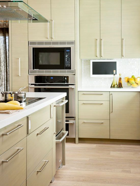 Tv In Kitchen Ideas 28 Images 1000 Ideas About Kitchen