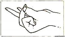 Bhramara-Mudra от аллергии - Аллергия - Каталог статей - Мензурка
