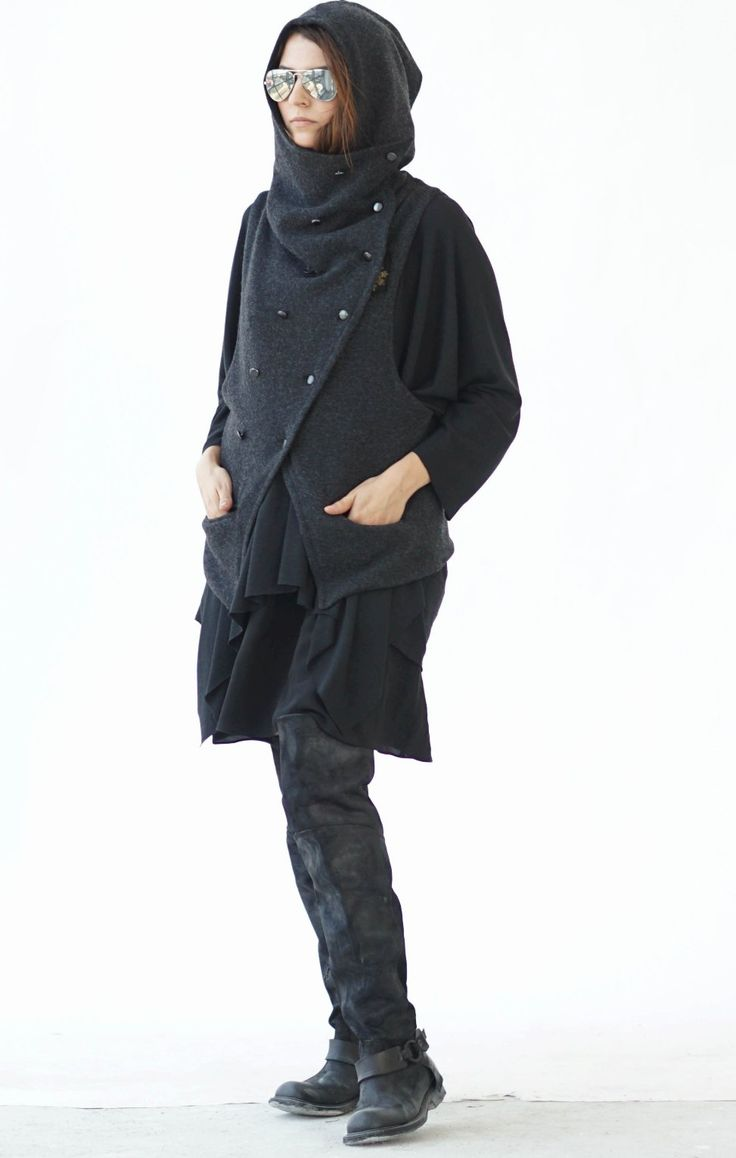 FW 2015-2016 UnSimilar Collection