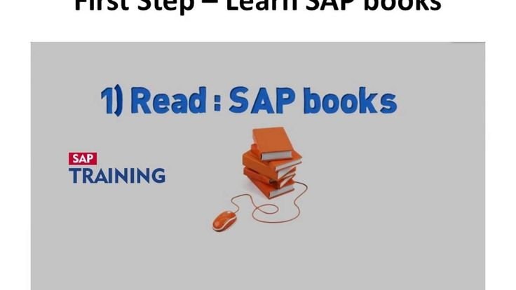 SAP   A Guide for Beginners and End Users | SAP training in Chennai