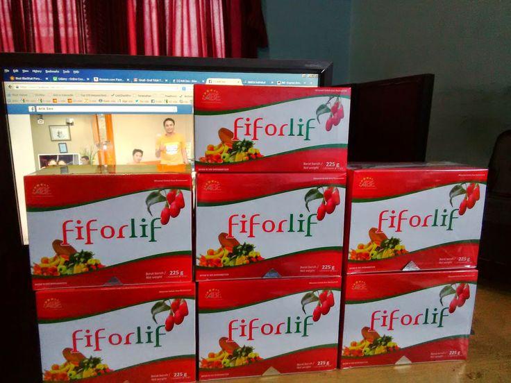 Beli Fiforlif di Jakarta Selatan:www.fiforlifsmartdetox.com
