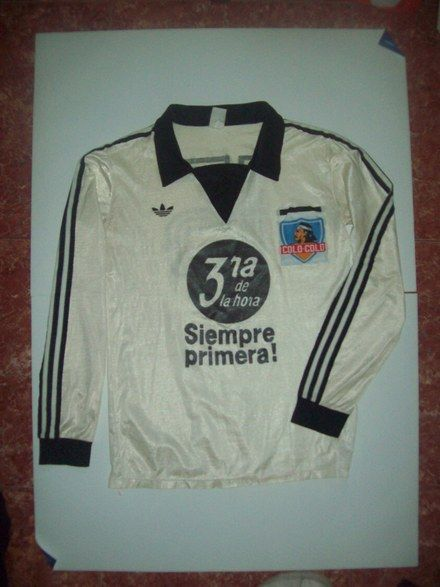 camisetas de colo colo - Google Search