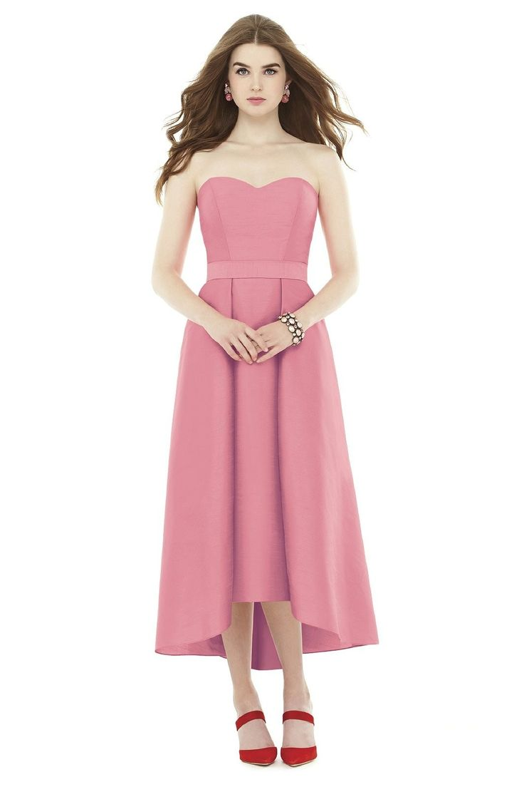 206 best alfred sung bridesmaid dresses free shipping on 2 or the alfred sung bridesmaid collection offers fresh contemporary bridesmaid dresses while keeping your budget in mind for alfred sung wedding dresses ombrellifo Choice Image