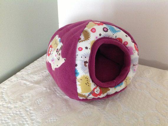 Pet Guinea Pig Beds 570 x 426