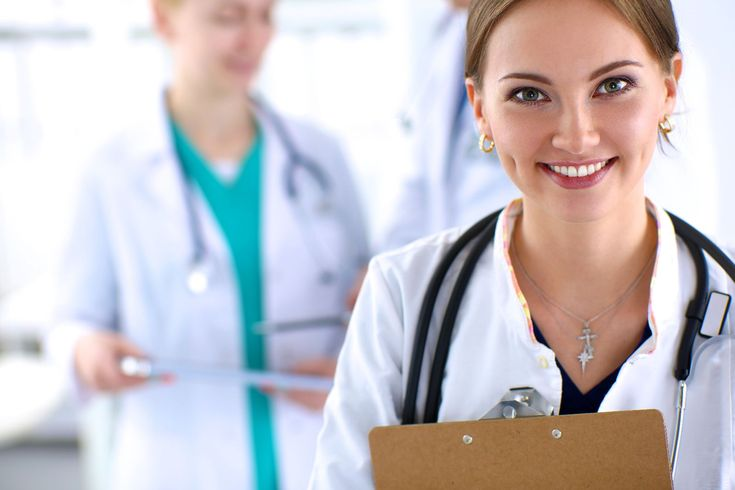"""Secretaría de Salud llevó a cabo curso """"Interculturalidad en Salud"""" - http://plenilunia.com/novedades-medicas/secretaria-de-salud-llevo-a-cabo-curso-interculturalidad-en-salud/35412/"""