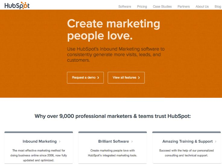 hubspot_website_without_images-1