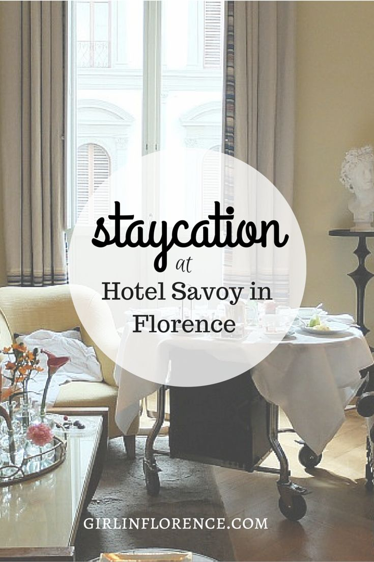 Hotel florence pool florence hotels with pools florence source - 24 Hour Staycation At The Hotel Savoy Amazing Hotelsflorence Italyspasresorts