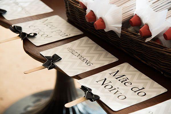 casamento-ibiza-casamento-greisse-panazzolo-nicholas-lau-destination-wedding-16
