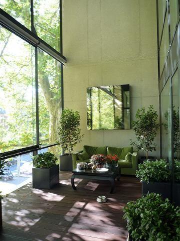 ミタス一級建築士事務所|横浜市の住宅設計と監理