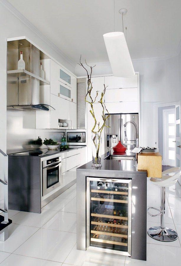 56 best Gardinen und verführerische Vorhänge images on Pinterest - ideen fur gardinen luxurioses interieur design