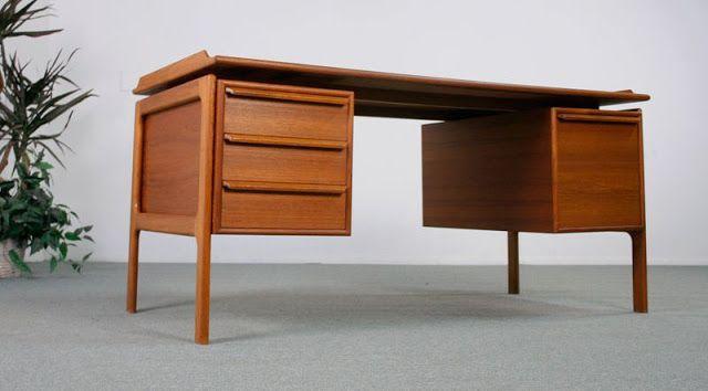 дневник дизайнера: Винтажная мебель. 145 характерных картинок. Только где этот характер теперь?
