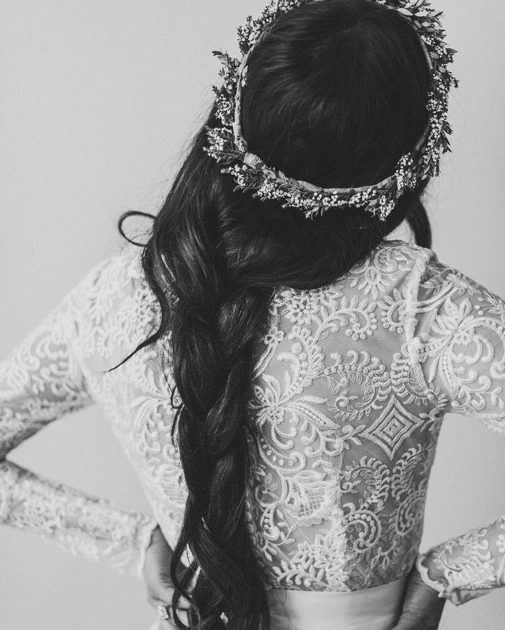 'Pinspiration' Board - 'The Crown Of A Queen' on Wattpad. Wattpad username: ADiaryOfADramaQueen