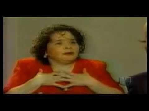 FUNERAL DE SELENA QUINTANILLA ( FUNERAL SELENA ) - YouTube