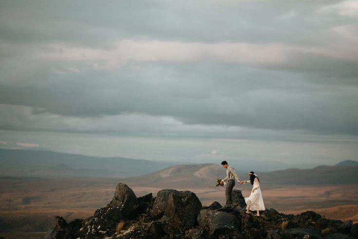 New-Zealand-elopment-mt-ruapehu--9.jpg