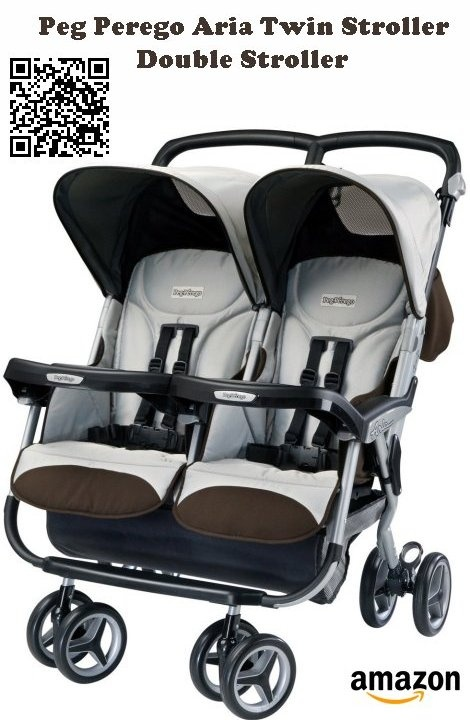95 best baby double strollers images on pinterest babies stuff baby equipment and baby prams. Black Bedroom Furniture Sets. Home Design Ideas