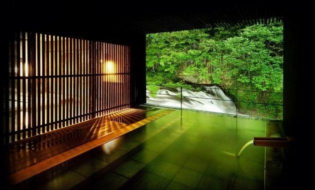 美しき城下町 会津若松のおすすめ高級旅館特集 spira スピラ 温泉 宿泊 旅館 温泉 温泉