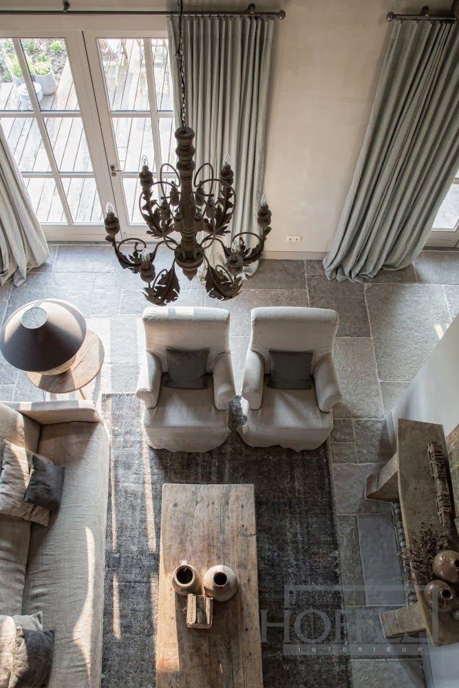 greige in rich texture – Greige Design