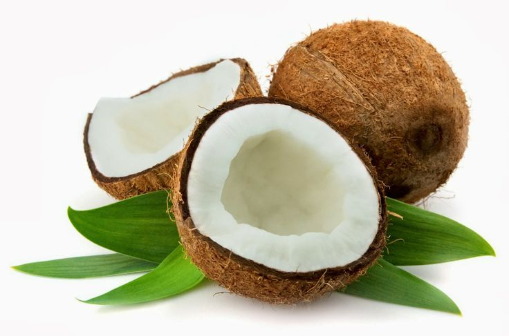 Coconut Oil Skin Care Best Organic Skin Care Products - Organic Skin Care Products The Best Organic Skin Care Products