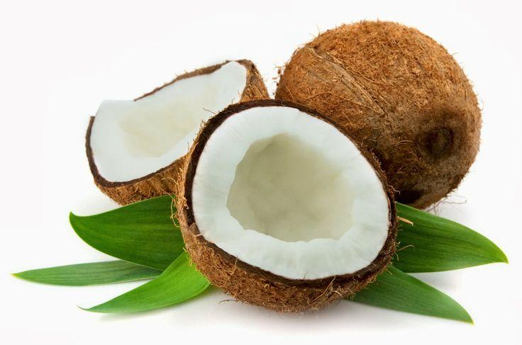 Coconut Oil Skin Care Best Organic Skin Care Products - Organic Skin Care Products The Best Organic Skin Care Products