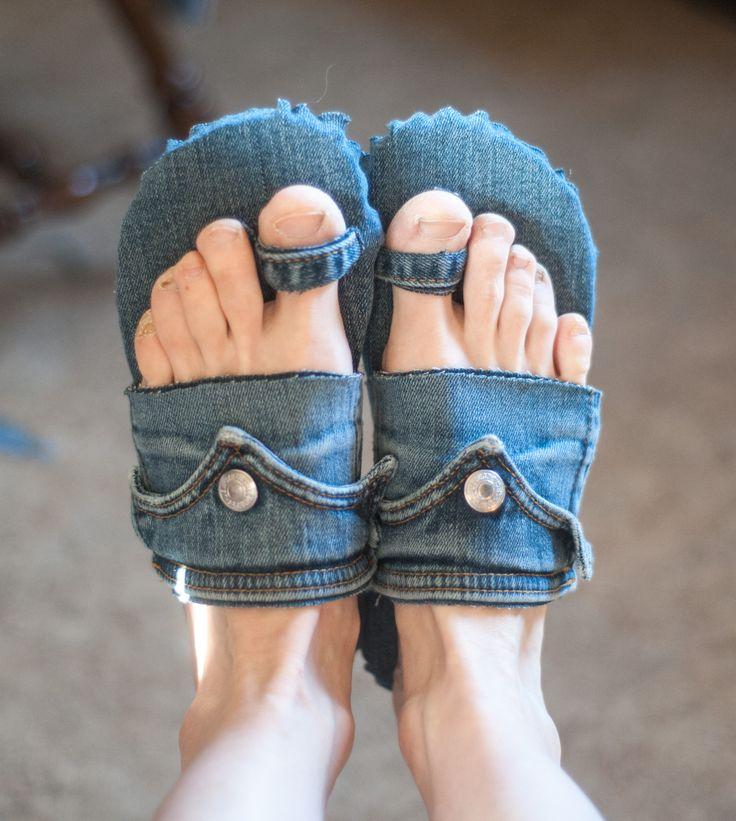 Park Art|My WordPress Blog_How To Make Big Shoes Fit Smaller Diy