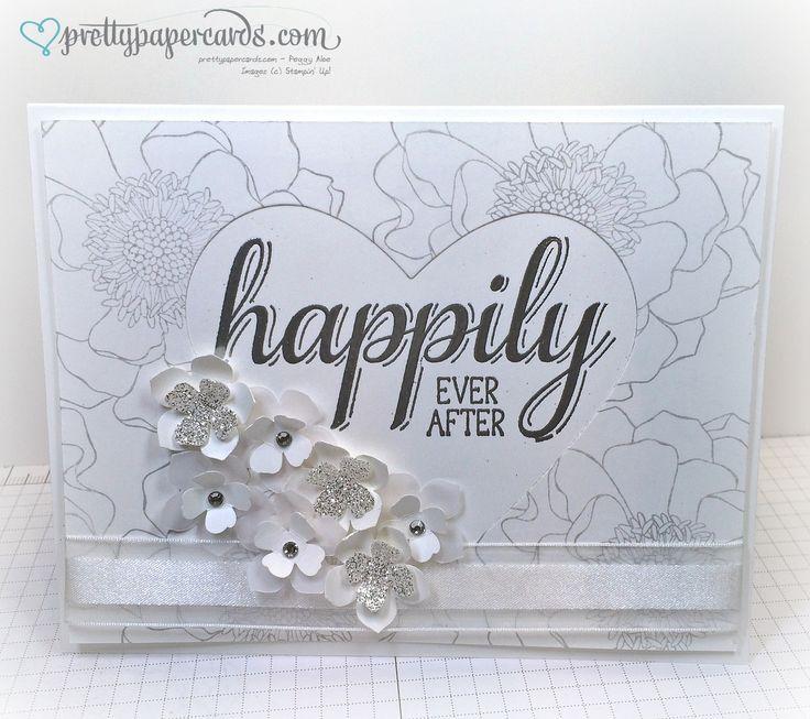 259 best Cards - Wedding images on Pinterest   Wedding cards ...