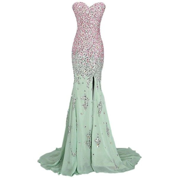 Can you dye a polyester prom dress